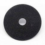 30disques à tronçonner Ø 125mm x 1.0mm pour meuleuse d'angle acier inox Flex Disque inox métal de la marque FD-Workstuff image 2 produit
