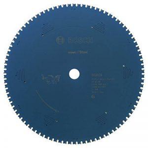 Bosch 2608643063 Lame de scie circulaire expert for steel 355 x 25,4 x 2,6 mm 90 de la marque Bosch image 0 produit