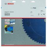 Bosch 2608643063 Lame de scie circulaire expert for steel 355 x 25,4 x 2,6 mm 90 de la marque Bosch image 1 produit
