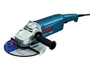 Bosch GWS 22-230 JH Meuleuse d'angle professionnelle de la marque Bosch-Professional image 0 produit
