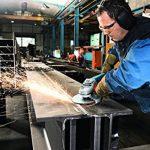 Bosch GWS 22-230 JH Meuleuse d'angle professionnelle de la marque Bosch-Professional image 2 produit