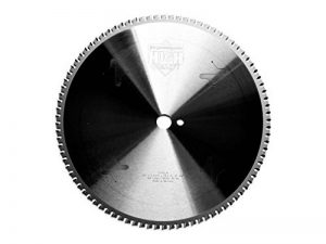 Circulaire Allemagne HM–jjw Stella 355x 25,4acier Z = 90Angle WWF pour acier, fer, Construction, 1pièce, 4250980601346 de la marque jjw-germany-com image 0 produit
