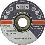 disque 115 TOP 7 image 3 produit