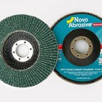 disque abrasif metal TOP 8 image 1 produit