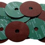 disque abrasif pour meuleuse TOP 14 image 1 produit