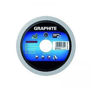 disque carrelette TOP 10 image 0 produit
