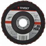 disque décapage bois TOP 12 image 3 produit