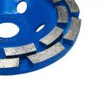 disque de poncage diametre 125 TOP 2 image 2 produit
