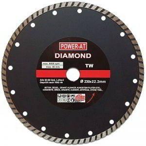 disque diamant carrelage 230 TOP 14 image 0 produit