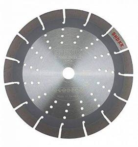 disque diamant carrelage 230 TOP 3 image 0 produit