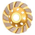 disque diamant segmenté TOP 9 image 1 produit