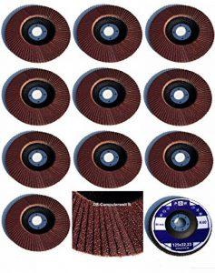 disque à lamelle pour bois TOP 11 image 0 produit