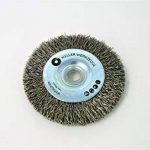 disque à lamelle pour bois TOP 14 image 1 produit