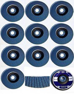 disque à lamelle TOP 11 image 0 produit