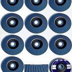 disque à lamelle TOP 11 image 2 produit