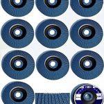 disque à lamelle TOP 12 image 2 produit