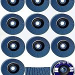 disque à lamelle TOP 12 image 3 produit
