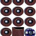 disque à lamelle TOP 13 image 1 produit