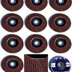 disque à lamelle TOP 13 image 2 produit