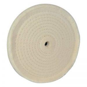 disque à meuler acier TOP 1 image 0 produit