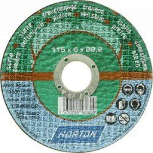 disque à meuler la pierre TOP 0 image 0 produit