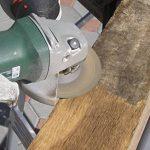 disque meuleuse bois 115 TOP 1 image 3 produit