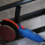 disque meuleuse poncage bois TOP 1 image 4 produit