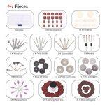disque meuleuse poncage bois TOP 9 image 1 produit