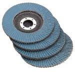 disque meuleuse pour aluminium TOP 14 image 4 produit
