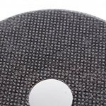 disque meuleuse pour aluminium TOP 3 image 3 produit