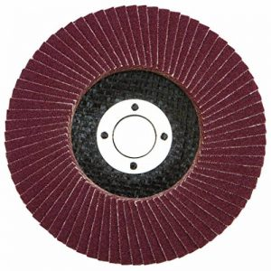 disque meuleuse pour aluminium TOP 7 image 0 produit