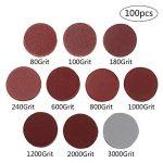 disque polish meuleuse TOP 6 image 1 produit