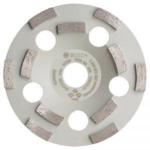 disque poncage beton pour meuleuse TOP 2 image 0 produit