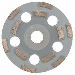 disque poncage beton pour meuleuse TOP 2 image 1 produit