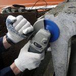 disque poncage beton pour meuleuse TOP 9 image 4 produit