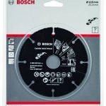 disque pour disqueuse bois TOP 4 image 1 produit