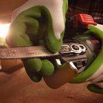 disque pour tronconneuse à métaux TOP 11 image 2 produit