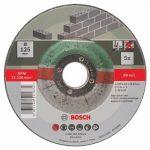 disque pour tronconneuse à métaux TOP 4 image 1 produit