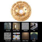 disque à surfacer TOP 13 image 3 produit