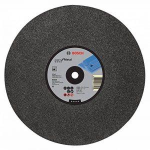 disque à tronçonner 355 mm TOP 11 image 0 produit