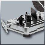 disque à tronçonner 355 mm TOP 12 image 3 produit