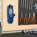 Dremel outil multifonction 3000-1/25 EZ (130 W, set d'accessoires 25 pièces, coffret) de la marque Dremel image 2 produit