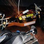 Dremel S456JD 12 Disques EZ speedclic métaux 38 mm de la marque Dremel image 4 produit