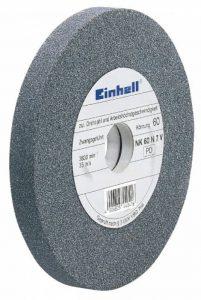 Einhell Meule grain fin 150 x 12,7 x 20 mm de la marque Einhell image 0 produit