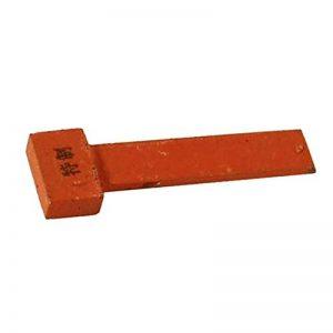 Fenteer Meule à disques Table Dressage Tête en diamant - Bronze 2 de la marque Fenteer image 0 produit