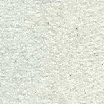 meule pour touret diamètre 125 TOP 11 image 1 produit