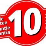 meuleuse metal TOP 1 image 3 produit