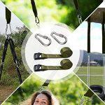 poutre métallique TOP 12 image 2 produit