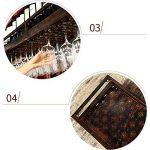 poutre métallique TOP 14 image 3 produit