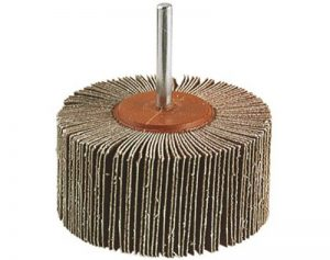 roue abrasive TOP 0 image 0 produit